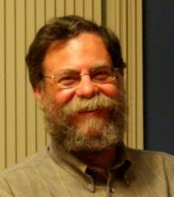 Guy Lapalme