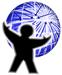 Logo OLST
