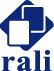 RALI logo