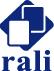 RALI logo
